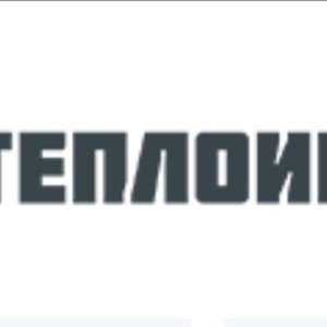 Теплоинстал