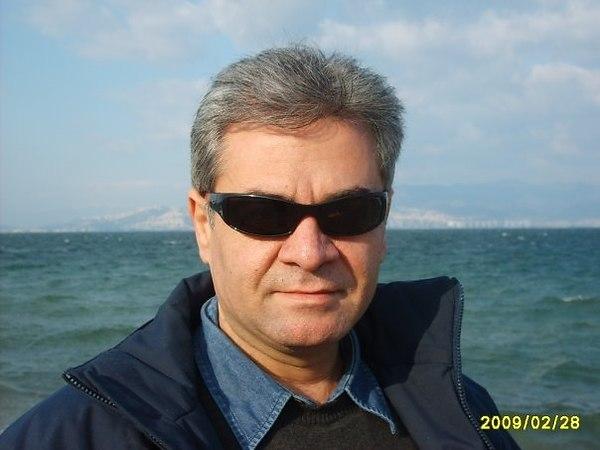 Сайты знакомств с турками без регистрации