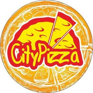 eda_citypizza