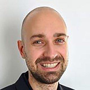 Martin Sytenberg (From Sweden to Omsk)