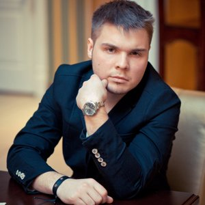 S.Bekhinov
