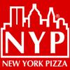 New York Pizza, сеть пиццерий