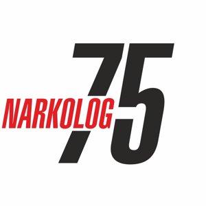 Нарколог75