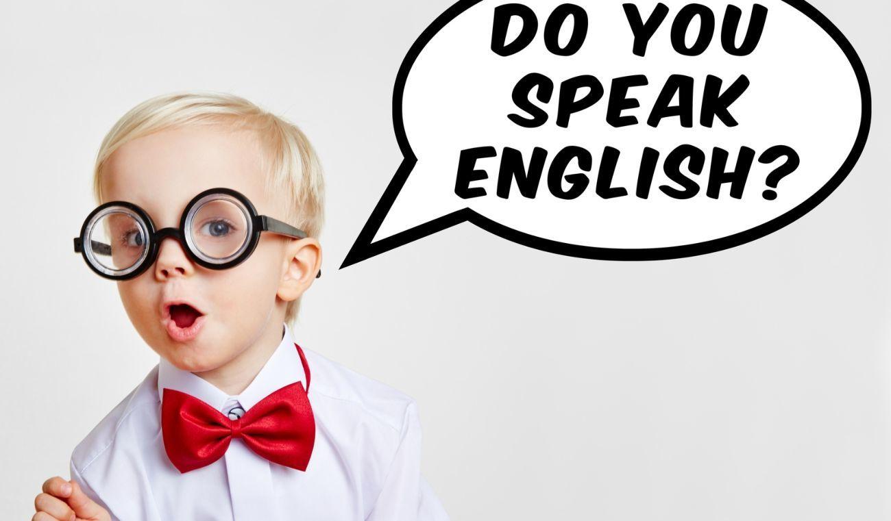 Компьютер, смешные фото и картинки на английском языке