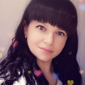Vera Zinovyeva