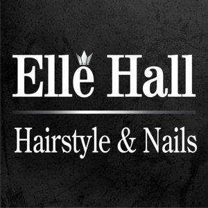 Elle Hall