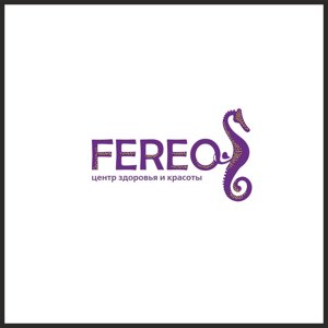 FEREO