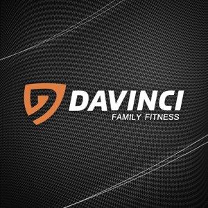 DAVINCI Family Fitness
