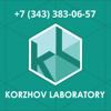 korzhov.laboratory