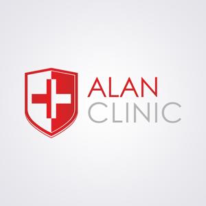 Алан Клиник
