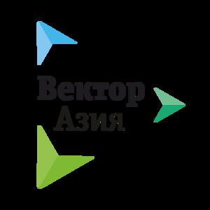 Вектор-Азия, ООО