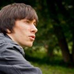 evgeny.ponomarev