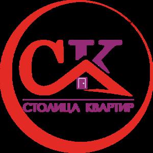 Столица Квартир