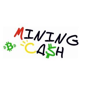 Мining-Cash