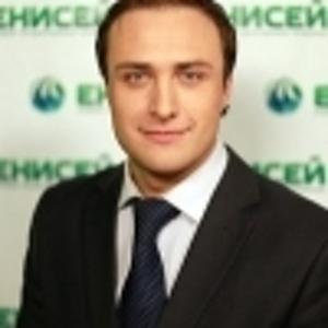 Александр Ломаев
