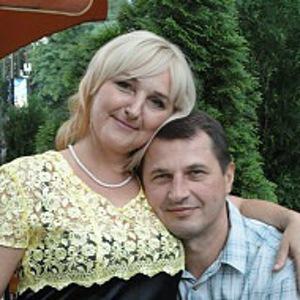 Танюшка Дроздова