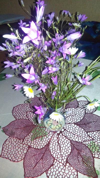 Курьером, цветы магазины в пятигорске