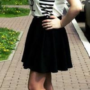 Антонина Мудрая