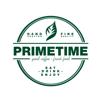 PRIMETIME family