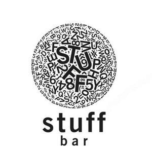 Stuff Bar в Екатеринбурге на метро Чкаловская — отзывы