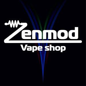 Zenmod