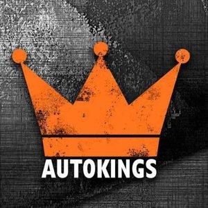Autokings