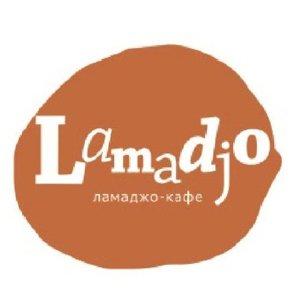 Lamadjo