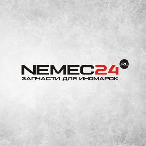 NEMEC24