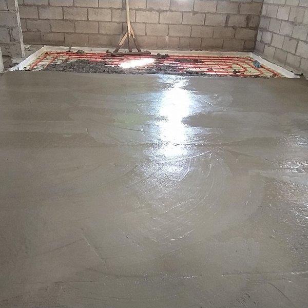 Бетон красноярск отзывы заказать бетон миксер пермь