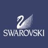 Галерея Swarovski