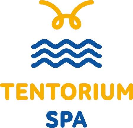 Офисы тенториум в перми