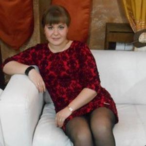 Мария Тляумбетова