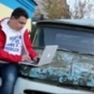 Кирилл Форманчук
