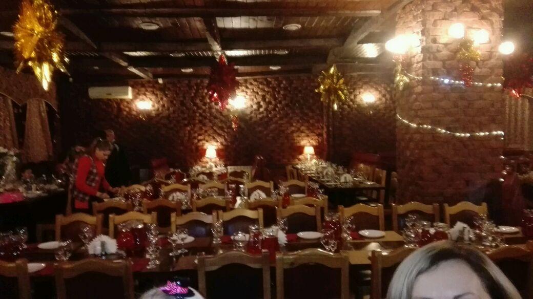 таблоиды кафе ермак красноярск фото положительных