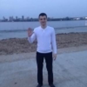 Артавазд Ишханян