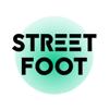 STREETFOOT