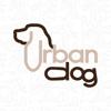 UrbanDog