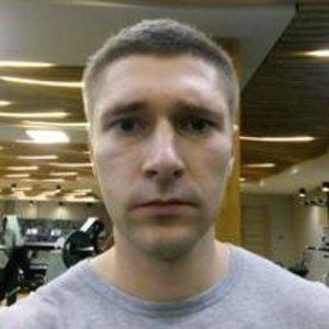 Vlad Veber