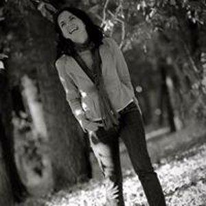 Ekaterina Ilyina