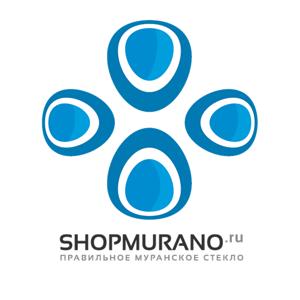 SHOPMURANO.ru