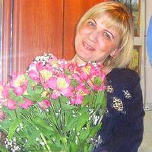 Алена Киш-Гонда