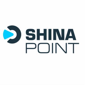Shinapoint