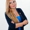 Адвокат Окунь Ольга