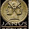 Янус-Сервис, ООО