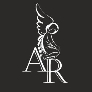 АнгелРитуал