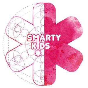 Smarty Kids