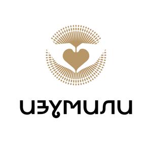 Izumili.ru