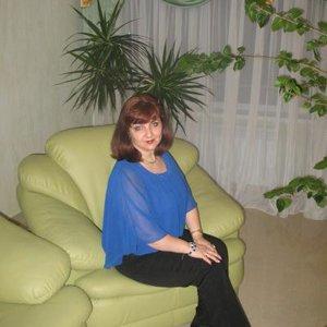 Елена Цыро
