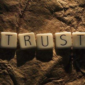 Alex Trust