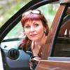 Светлана Тонких